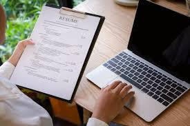 Resume For An Interview 5 Tips To Ensure Your Resume Gets You The Interview In Japan