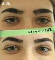 thick eyebrow shaping. pretty thick eyebrows | thick-eyebrows-02 eyebrow shaping b