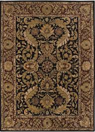 surya rugs ancient treasures collection area rug a103 811 free delivery
