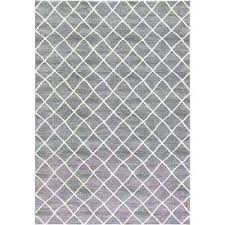 6x9 grey area rug gray area rug n