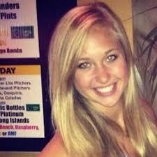 Jessica Albright (@JBrightt12) | Twitter