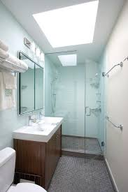 showers for small bathrooms full size of bathroom lighting contemporary with double sink glass shower dazzling showers for small bathrooms
