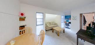 Apartment Interior Decorating Property Impressive Ideas