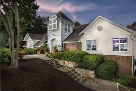 18065 cottage garden dr germantown md 20874