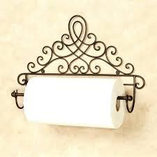 countertop paper towel holder towel rack medium size of bathrooms towel stand stand alone towel rack