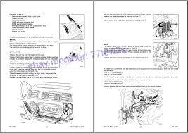 renault master van wiring diagram renault wiring diagrams mascott77t6w2s8 zps621d2051 renault master van wiring diagram mascott77t6w2s8 zps621d2051