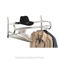 Restaurant Coat Racks Coat Racks Restaurant Equipment World 58