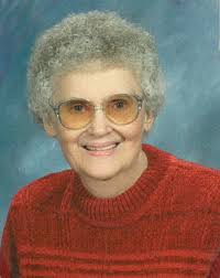 Obituary of Priscilla Louise Gilbert | Funeral Homes & Cremation Se...