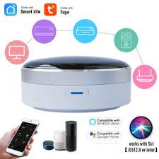 Buy alexa siri online, with free global delivery on AliExpress Mobile