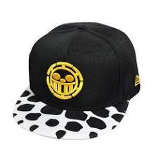 <b>XPeople</b> Strapback Brand Clean Up Adjustable <b>Cap Hat</b> Mens ...