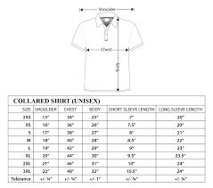 Lacoste Size Chart Jacket