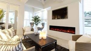 how much does it cost to add a gas fireplace an existing home adding electric cozy