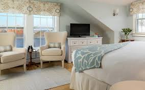 warm hospitality awaits you in nantucket