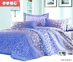 frozen full bed sheets twin bed sheet set amazing only today frozen bedding set cartoon