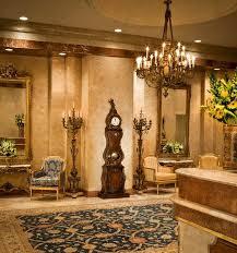 Luxury Studio Suites   Kimberly Hotel In Midtown