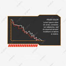 Fashion Flow Chart Fashion Technology Design Flow Chart Fashion Clipart