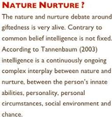 to understand the nature vs nurture debate society and culture  gamsat science section topics for essays we will cover how to prepare for common gamsat essay topics task b of the gamsat is targeted to
