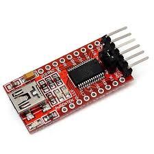 17 best ideas about ftdi usb ftdi usb to serial 3pcs ft232rl ftdi usb to ttl serial converter adapter module for arduino