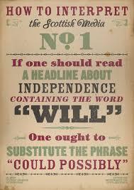 essay on scottish independence scottish independence disscursive essay essays