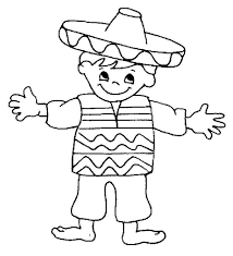Small Picture Impressive Mexico Coloring Pages Best Coloring 3879 Unknown