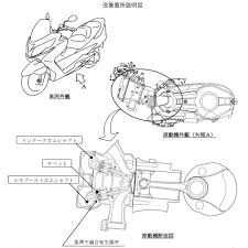 122415 suzuki valve tappet cam recall diagram yamaha banshee wiring diagram banshee auto engine wiring diagrams on yamaha 660 grizzly cdi wiring diagram