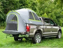Napier Backroadz Truck Tents