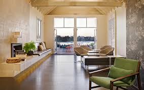 Interior Design Geyer