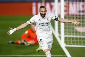 Обзор матча (27 апреля 2021 в 22:00) реал мадрид: Real Madrid Chelsi Prognoz Na Pervyj Polufinalnyj Match Ligi Chempionov 27 Aprelya 2021