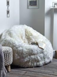 grey bean bag chair best design ideas for fuzzy bean bag chair best ideas about bean grey bean bag chair