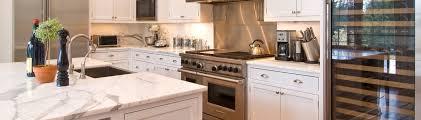 the kitchen man granite and quartz countertops