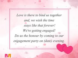 sample formal invitation for an event wedding invitation, my Wedding Invitation Through Sms invite wedding sms wedding invitation sample wedding invitation through sms