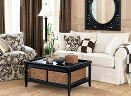 home decor awesome cheap home decor catalogs most popular mail
