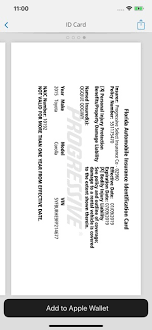 John milazzo florida automobile insurance identification card. Progressive On The App Store