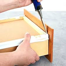 kitchen cabinet drawer replacements noble kitchen cabinet drawer fronts ideas bar nice replacement doors and drawers