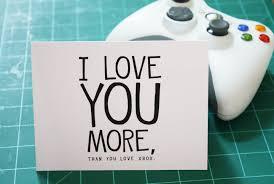 I Love You Quotes For Boyfriend Interesting Nerd Gifts For Boyfriend Credainatcon