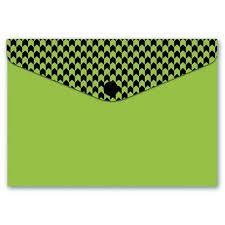 <b>Папка</b> для карт и визиток, Феникс+ Зеленая 10.5*7.4см, 1 ...