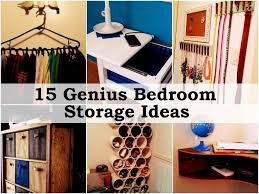 Small Bedroom Clothes Storage Small Bedroom Storage Ideas Diy Decorate My House