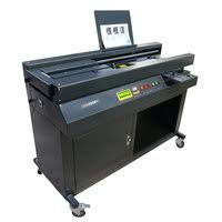 «Термоклеевая машина Graphopress DX-330SG» — Результаты ...
