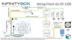 moped cdi box wire diagram best secret wiring diagram • 8 pin ac cdi box wiring diagram chinese scooter wiring tank moped for scooter cdi box
