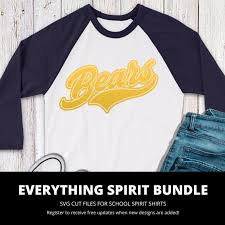 From wikimedia commons, the free media repository. Bears Everything Spirit Bundle Svg Dxf Eps Png Cut Files Kelly Lollar Designs