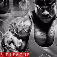 best gym mix workout rock playlist 2017 fitleague co by fitleague free listening on soundcloud