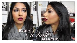 so i am not the biggest fan of dark vy lips on myself but so many of your requested that i used mac s diva lipstick in an uping tutorial this