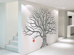 how to decorate walls with art wall art ideas design living room art wall decor on wall art decor with how to decorate walls with art wall art ideas design living room