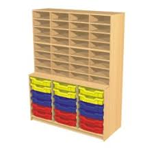storage units for office. request more information storage units for office