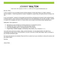 Cover Letter Cover Letter Web Developer Cover Letter For Web