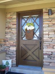 country front doorsCottage Charm Creations French Country Entry Door