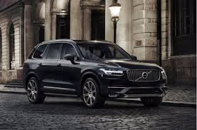 2018 volvo engines. wonderful 2018 2018  intended volvo engines