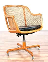 mid century office chair. Modern Home Office Chair Mid Century Desk Excellent . A