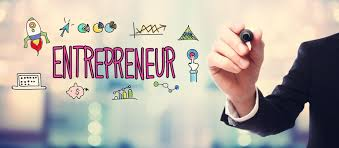 Entrepreneurship Certificate Brentwood University