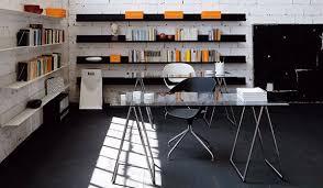 office bookshelf design. Excellent Office Bookcase Ideas Amazing Bookcases Beutiful Home Inspiration Cominooreganocom Bookshelf Design